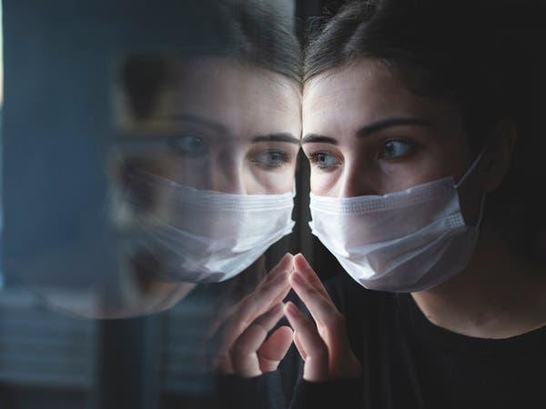إعلان صادم من الصحة العالمية: ربما لا حل لكورونا إطلاقاً