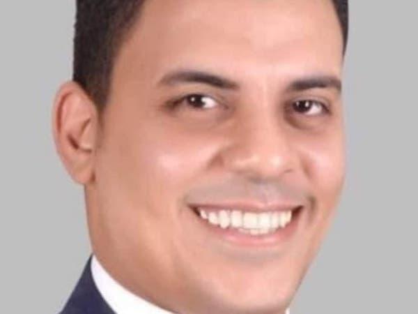 مصر.. وفاة مساعد نائب محافظ القليوبية بكورونا