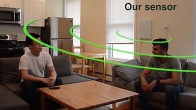 نظم لاسلكية لمتابعة مرضى كورونا وخفض استهلاك الكهرباء!