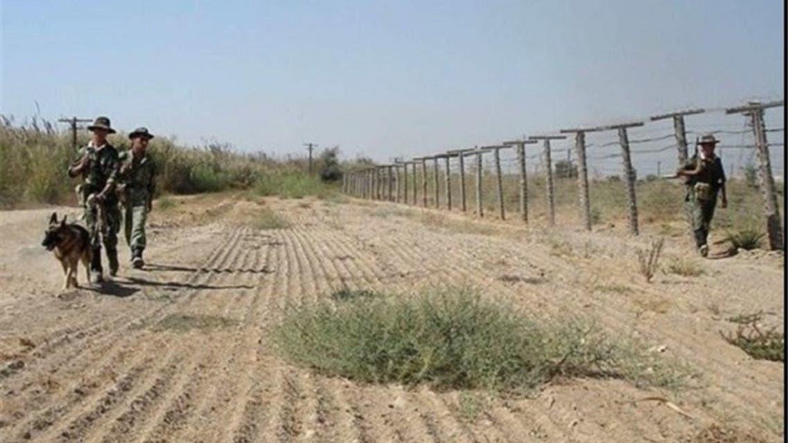 ترکمنستان 126 زندانی افغان را به افغانستان تسلیم کرد