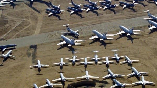 فتح الاقتصاد يعيد الثقة بالطيران.. شركتان تجمعان ملياري دولار