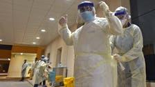 سعودی عرب:کووِڈ-19کے1261نئے کیس،ایک کروڑ45 لاکھ افراد کو ویکسین لگ چکی!