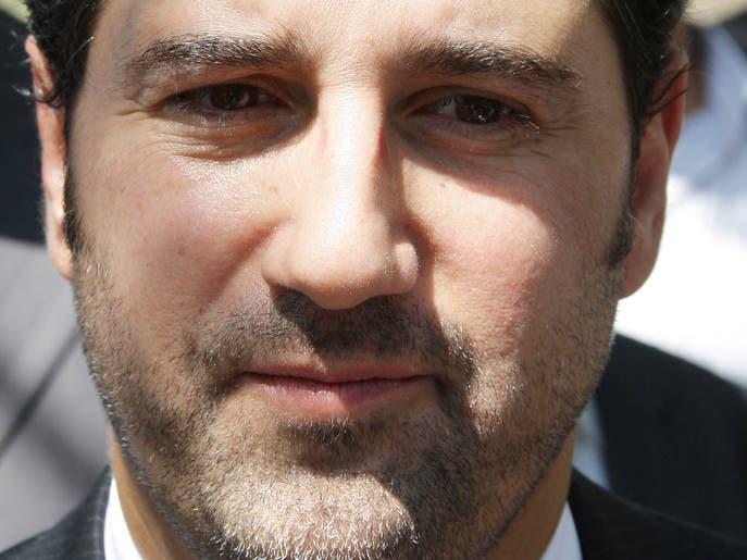 وثيقة حرب جديدة.. الأسد يلاحق مال مخلوف حتى الباهاماس