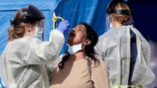 New Zealand succeeds in eradicating coronavirus as final patient recovers