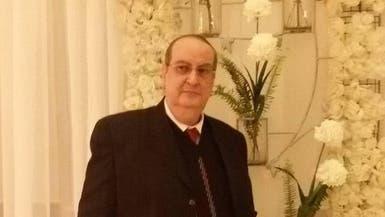 الثاني عشر.. وفاة طبيب مصري بكورونا والنقابة تنعى