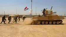 With Soleimani dead, Iran militias in Iraq struggle