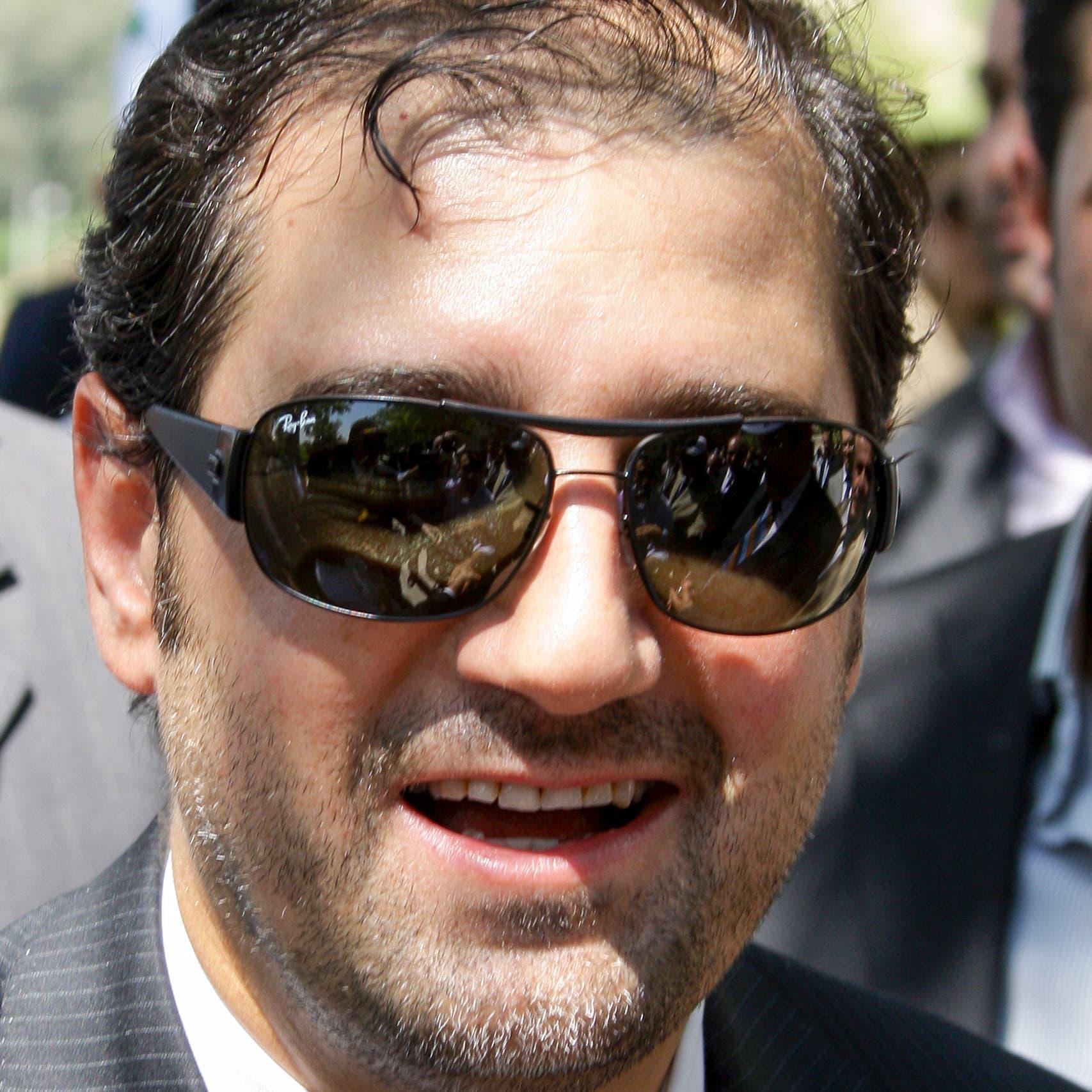 ضربة عنيفة ثالثة من بشار الأسد لابن خاله رامي مخلوف