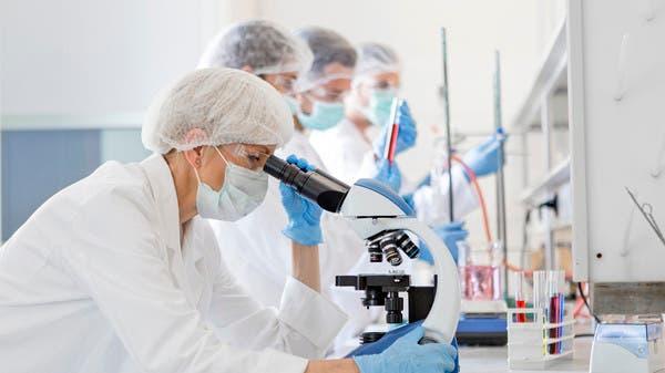 الإمارات تطور تقنية سريعة لاكتشاف فيروس كورونا بالليزر