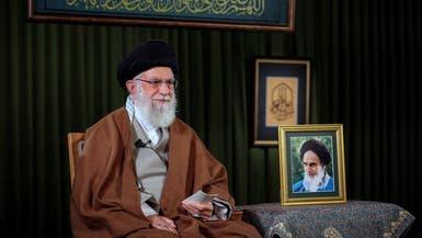 """""""الزم حدودك خامنئي"""".. دعوات غضب عراقية بوجه إيران"""