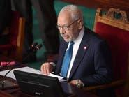 """أحزاب تونسية تدين تهنئة الغنوشي للسراج.. """"توريط للدولة"""""""