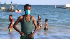 Coronavirus: In Somalia, COVID-19 vaccines are distant as virus spreads