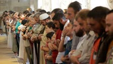 Coronavirus: Syria bans public Eid al-Fitr prayers, urges Muslims to pray at home