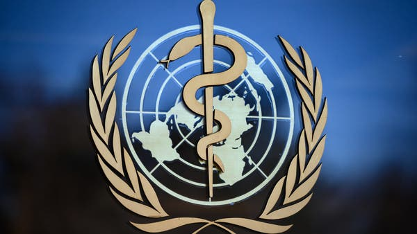 منظمة الصحة: لم يعد ممكناً إغلاق الحدود في مواجهة كورونا