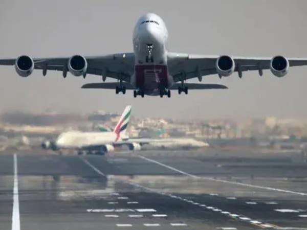 """""""الإماراتية"""" تشغل طائراتها A380 إلى غوانزو في 8 أغسطس"""