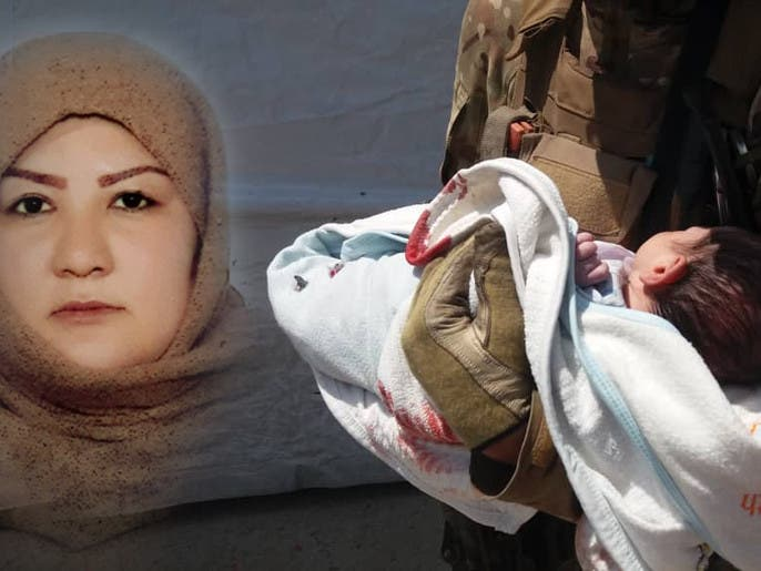 بانوی با شهامت افغان که برای نجات بیماران جاناش را از دست داد را بهتر بشناسیم