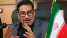 ایران نظام کے اندر اختلافات اور صدر روحانی پر تنقید کا سلسلہ جاری