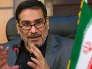 شمخانی: تبادل زندانی میان ایران و آمریکا حاصل مذاکره نبود