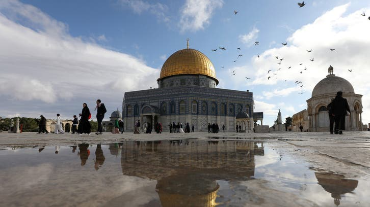 Israel readies itself for high UAE tourist numbers post-pandemic: Ministry official