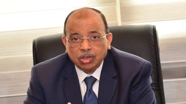 وزير مصري آخر خالط المحافظ المصاب.. يكشف كواليس اللقاء