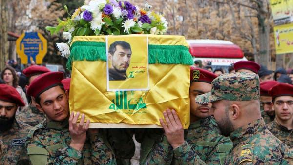 مئات العناصر ينسحبون من سوريا.. ماذا يجري داخل حزب الله؟