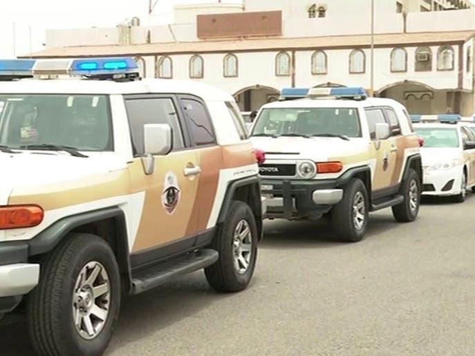 نشرة الرابعة | شاهد.. عملية ضبط أمني لمخالفين لنظام الحد من التجمعات في السعودية