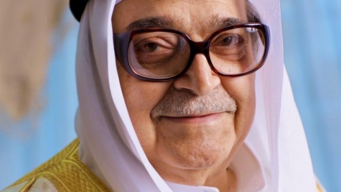 Saudi billionaire, Islamic bank veteran Saleh Abdullah Kamel dies at the age of 79