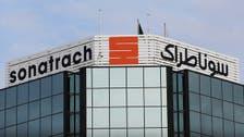 Lebanon says it will honor Sonatrach fuel import contract amid probe
