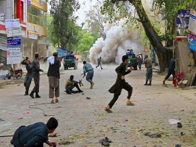 نگرانی شدید یوناما از افزایش تلفات غیرنظامی در افغانستان: جنگ باید فوری متوقف شود
