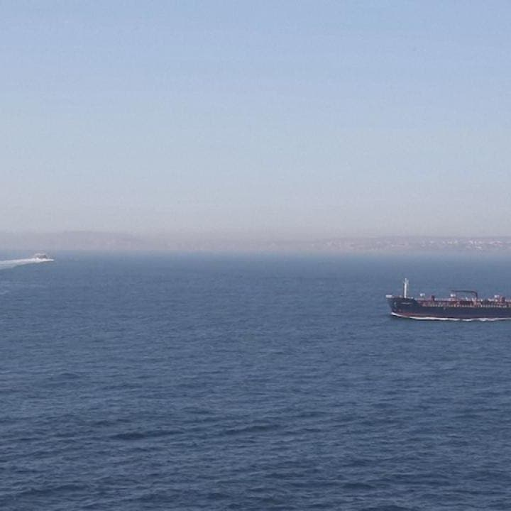 البحرية الأميركية: سنطلق النار على قطع إيران التي تقترب منا بأقل من 100 متر