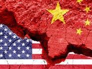 الصين تنضم لمعاهدة تجارة الأسلحة.. وتتهم أميركا بالبلطجة