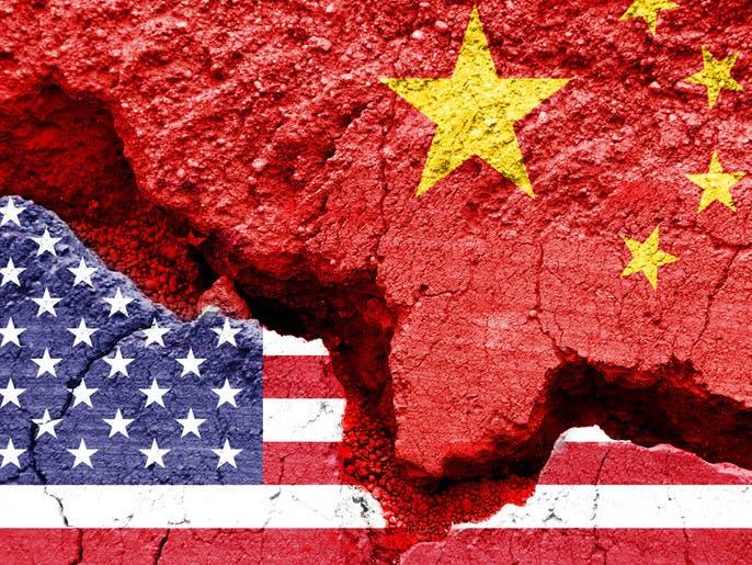 حرب باردة بين أميركا والصين تلقي بظلالها على الأسواق