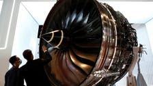 Rolls-Royce to cut 9,000 jobs amid air travel slump over coronavirus  pandemic