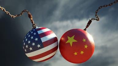 حرب الصين - أميركا في ساحة مجلس الأمن.. وانتقادات علناً