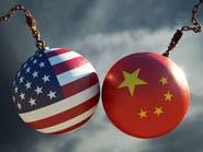 الصين تخرق التزامها.. وقلق أميركي بريطاني على هونغ كونغ