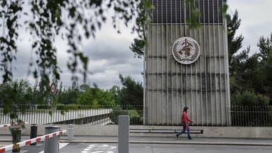 بعد واشنطن.. ألمانيا توجه سهامها إلى الصحة العالمية