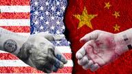 محاولات أميركية لإنقاذ اتفاق التجارة مع بكين.. هل تنجح؟