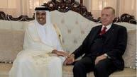 لإنقاذ الليرة.. قطر ترفع مبادلة العملة مع تركيا لـ15 مليار دولار