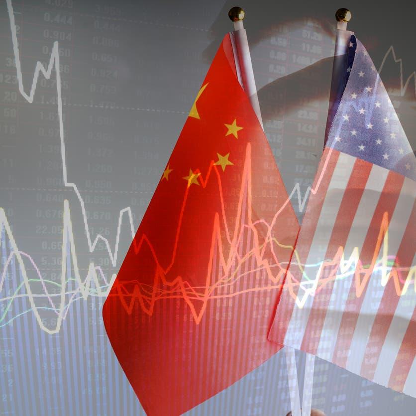 الصين عن خطط أميركية لحظر سفر أعضاء الحزب الشيوعي: