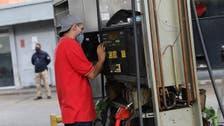 Venezuelans clamor for gasoline as Washington weighs response to Iran fuel shipment
