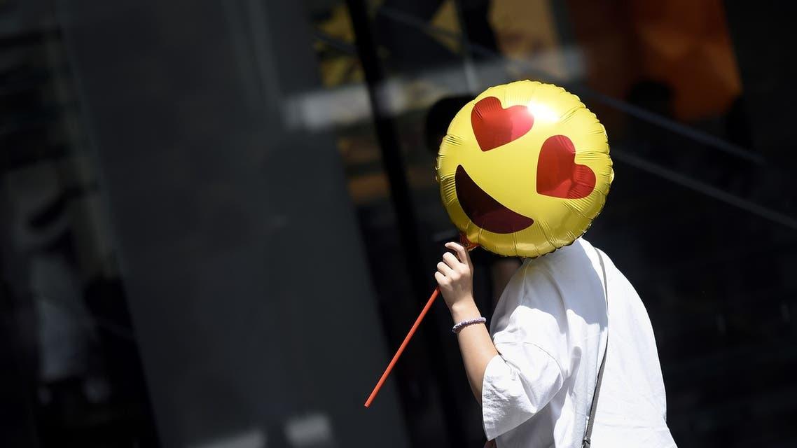 عيد الحب الصيني