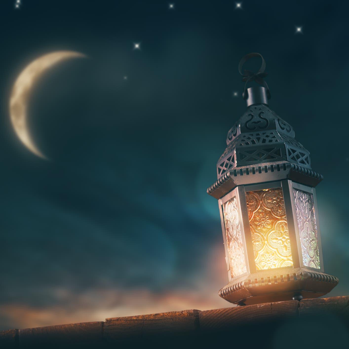 السعودية.. غداً أول أيام شهر رمضان في المملكة