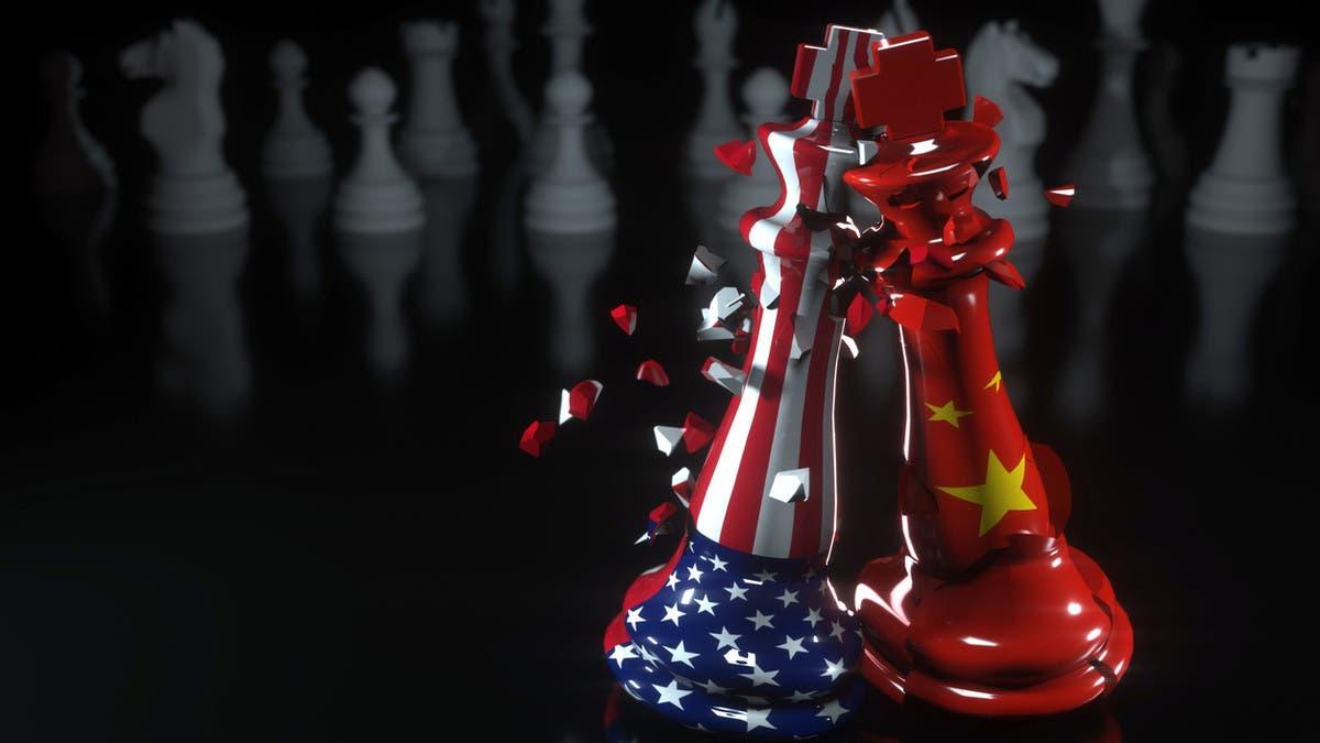 المخابرات الأميركية: الصين دعمت جهات أفغانية لقتل جنودنا