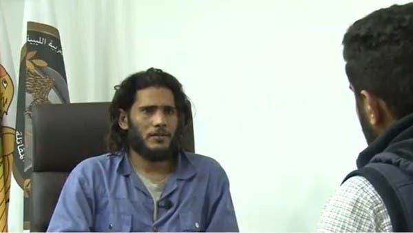 مرتزقة سوريون: نقلونا عبر مطار غازي عنتاب إلى ليبيا