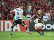 كرة القدم في البرازيل قد تستأنف أواخر الشهر المقبل