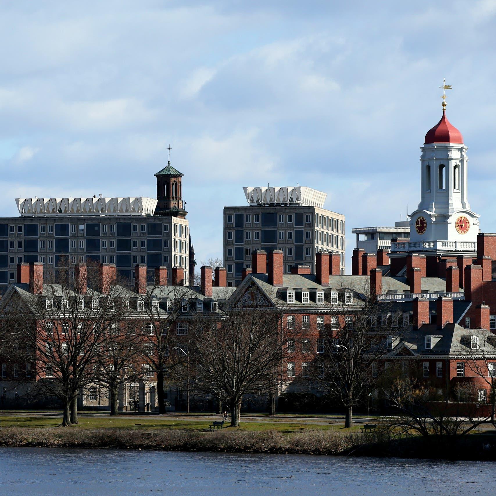 أول جامعة تفعلها.. كمبردج تصدر قرارا بشأن العام القادم