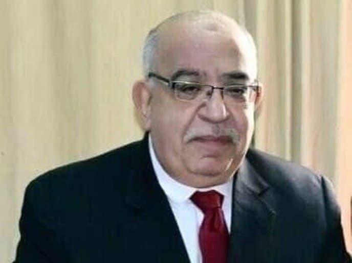 كورونا يواصل حصد أطباء مصر.. وفاة أستاذ طب أطفال