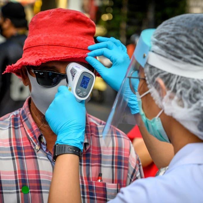 حقق نتائج واعدة.. تايلاند تكشف عن لقاح مقبل قريبا