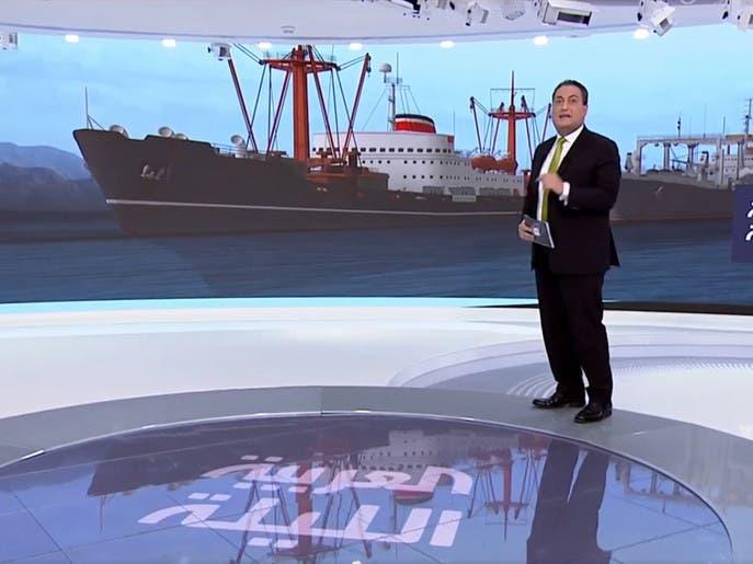 """ما هي تفاصيل الهجوم السيبراني الإسرائيلي على ميناء """"الشهيد رجائي"""" الإيراني؟"""