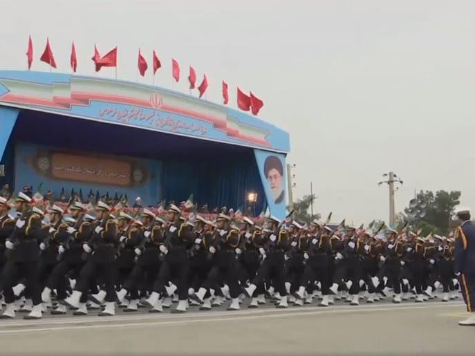 إيران توسع نفوذها في إفريقيا للالتفاف على العقوبات الأميركية