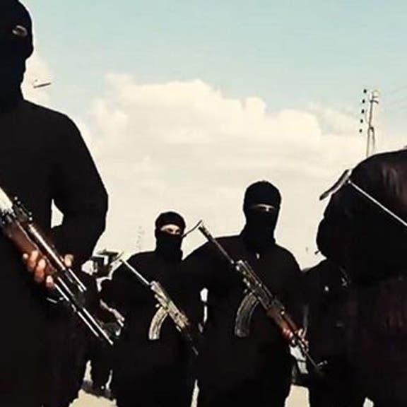 العراق: مقتل معتز الجبوري مسؤول داعش وأبرز مساعدي زعيم التنظيم